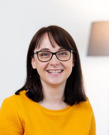Psychotherapeutin Petra Rabl-Peinsipp
