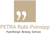 Psychotherapie Graz, Psychotherapeutin Petra Rabl-Peinsipp